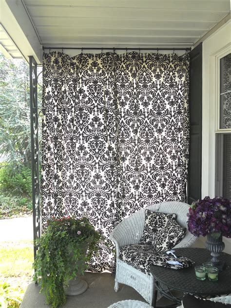 curtains to block out sun curtains that block out the sun home design ideas