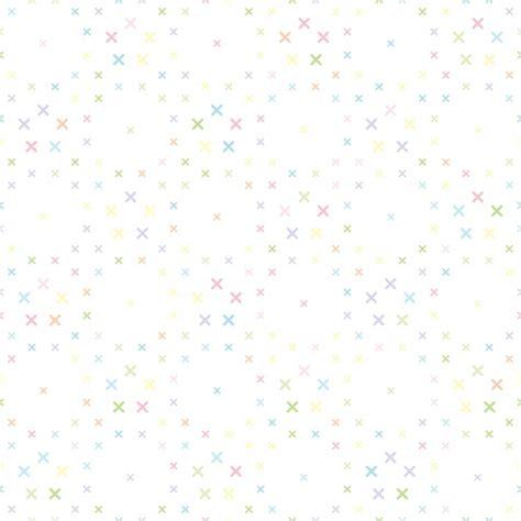 ai pattern cross cute cross pattern background vector free download