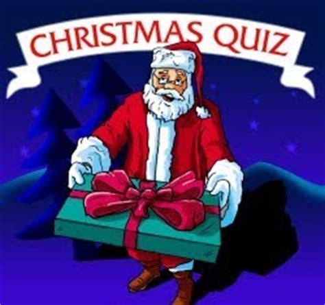 christmas quiz st luke s cheshire hospicest luke s