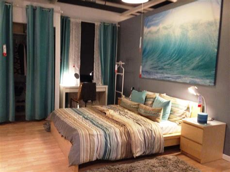 beach theme bedroom furniture fresh wonderful beach themed bedroom ideas for adult 23172