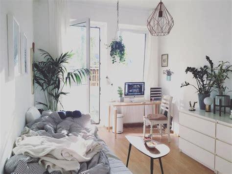 Zimmer Einrichten Ideen by 234 Besten Einrichtungsideen Wg Zimmer Bilder Auf