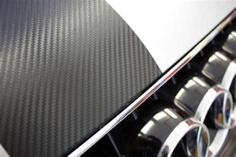 Carbon Folie Kleben by Fahrzeug Vollverklebung Digitaldruck M 252 Nchen Ihr
