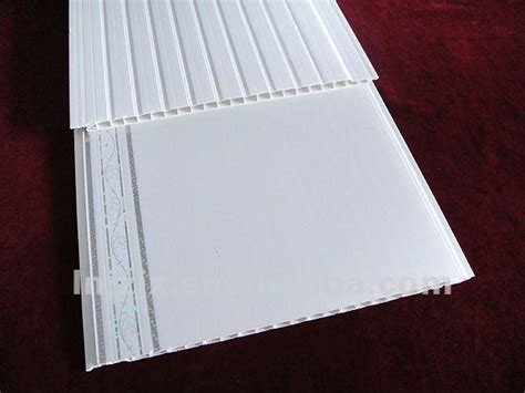 Ceiling Materials Ideas by 8mm Thickness Pvc Ceiling Ideas Building Materials Ceiling