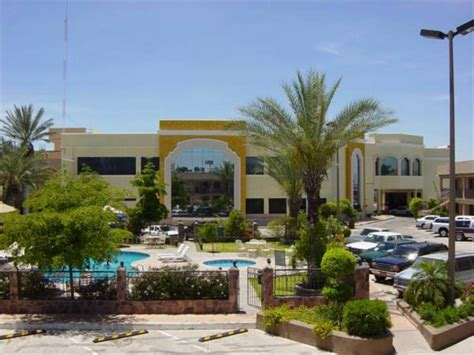 best hotel san sebastian hotel san sebastian hermosillo 2018 world s best hotels