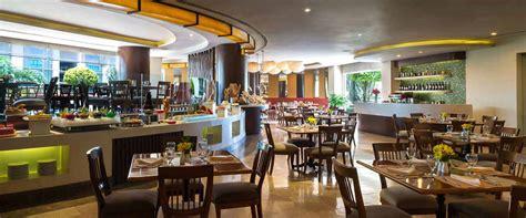 restaurants bars marco polo davao