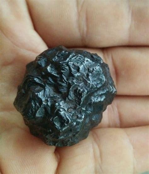 Batu Akik Hajar Jahanam Jumbo ketempatan keris pusaka tosan aji dan lainnya