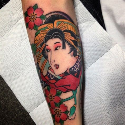 geisha doll tattoo meaning 1432 best images about oriental on pinterest koi fish