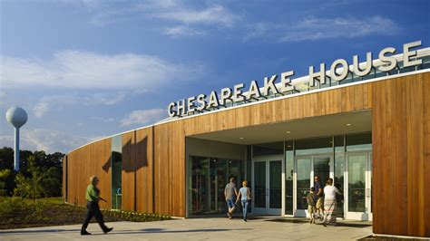 chesapeake house areas chesapeake house travel plaza ayers saint gross