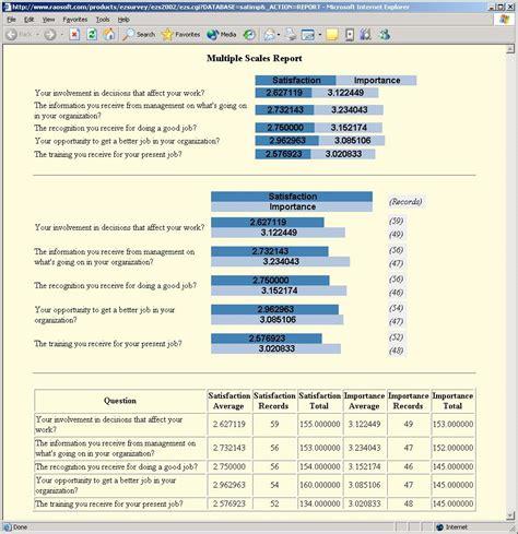 calculator raosoft air control source book by federal buyers guide inc issuu