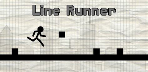 runner line line runner 187 android 365 free android