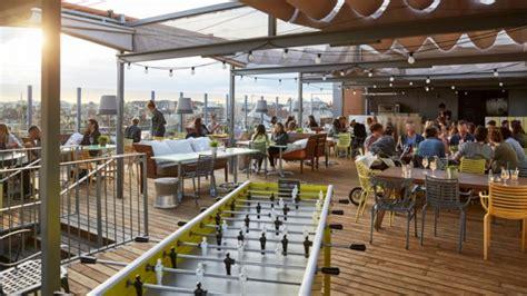 terrasse restaurant bordeaux restaurant mama restaurant bordeaux 224 bordeaux 33000