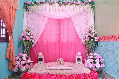 butik pengantin feeza koleksi hiasan bilik butik pengantin feeza koleksi hiasan bilik