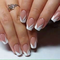 nail painting free 25 best ideas about manicure designs on