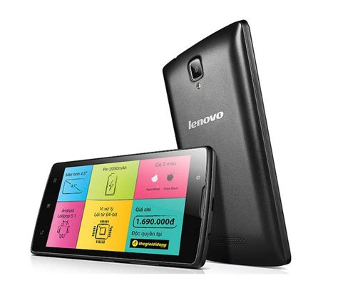 Update Lenovo A2010 best android phones below rs 7000 in india 2017 october update