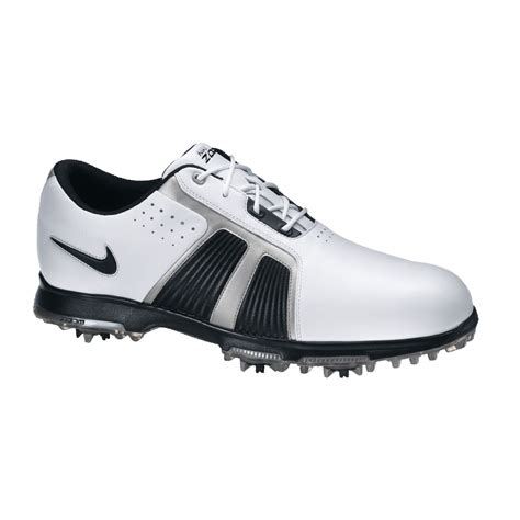 womens golf shoes wide width nike zoom trophy wide the river city news