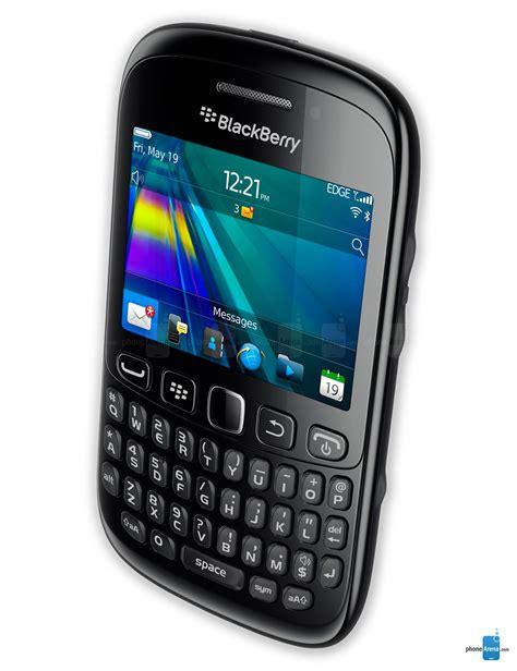 Handphone Blackberry Curve 9220 blackberry curve 9220 specs
