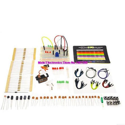 integrated circuit kits integrated circuit starter kit 28 images basic stater