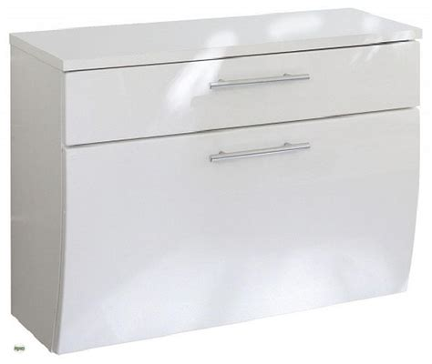 Badezimmer Unterschrank by Badezimmer Unterschrank H 228 Ngend Haus Ideen