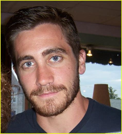 jake gyllenhaal tattoos 1st name all on named jake songs books gift