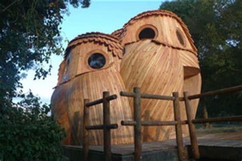 Tiny Häuser In Frankreich by Wohnen Im Eulenhaus Energieleben