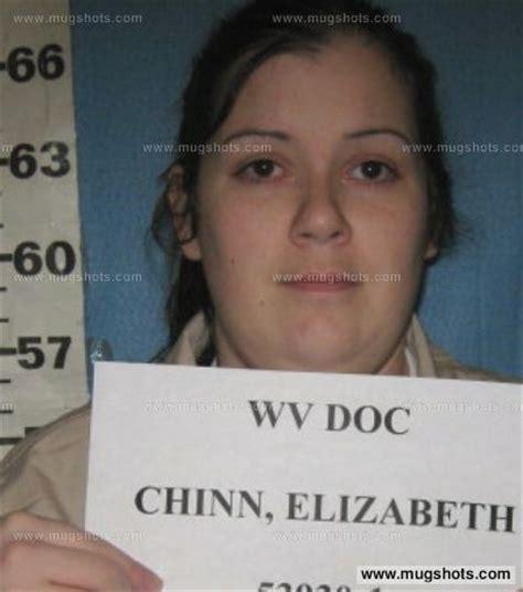 Cbell County Arrest Records Va Elizabeth Chinn Mugshot Elizabeth Chinn Arrest Cabell County Wv
