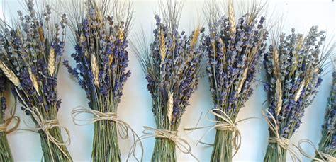 Nesa Shopp Mukena Naura wedding flowers for kate and yanni wildflower and lavender