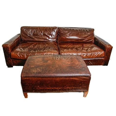 Leather Sofa Cleaning Products by Leather Sofa Cleaning Be Green Carpet Cleaning