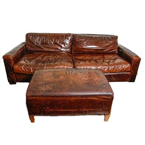 sofa bed restoration hardware sofa design ideas