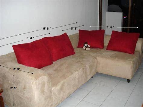 sofa minimalis jual sofa minimalis murah