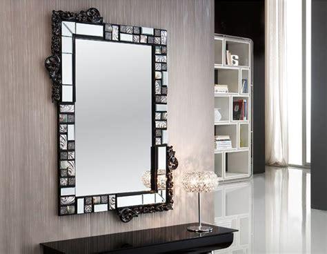 espejos decoracion baratos espejo moderno espejos de cristal espejos baratos espejos