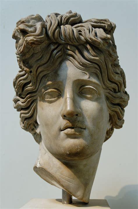 ancient greek art wikipedia the free encyclopedia apollo belvedere wikipedia the free encyclopedia