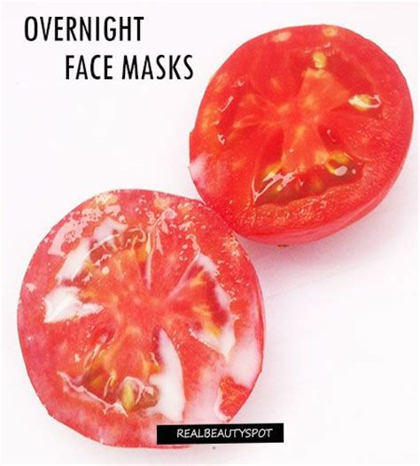 diy overnight mask up pretty diy overnight masks for glowing skin chang e 3 up and