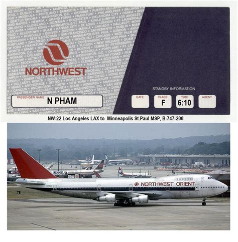 136 best throwback airline ticket jackets images on air flight tickets airfare