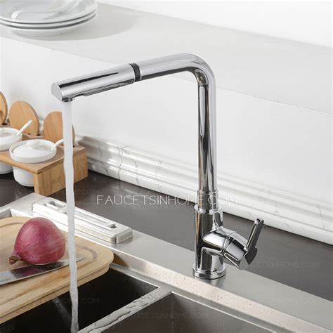 top pull kitchen faucets the best 28 images of top pull out kitchen faucets top