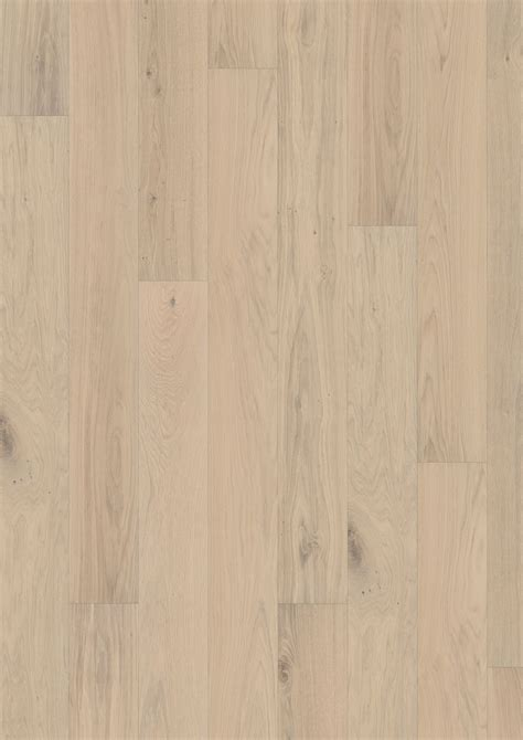 Kahrs Engineered Flooring Kahrs Oak Estoril Engineered Wood Flooring