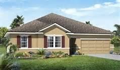silverthorn model seth single family home home by richmond silverthorn model seth single family home home by richmond