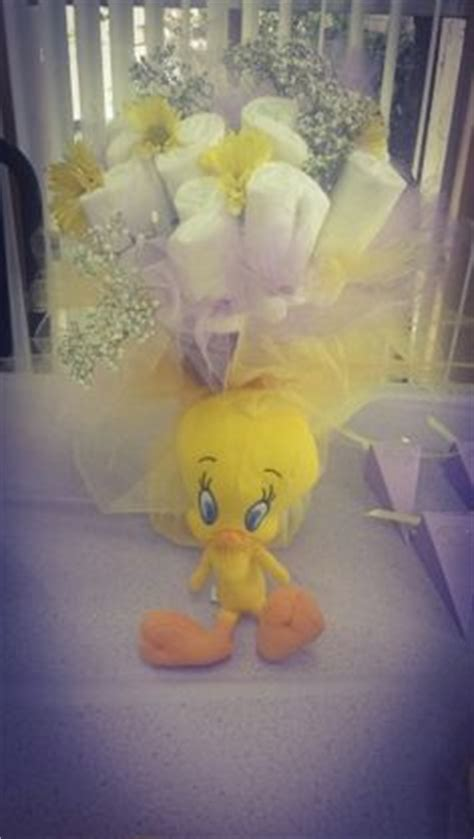 Tweety Bird Baby Shower by 1000 Images About Diy By Cornelia On Tweety