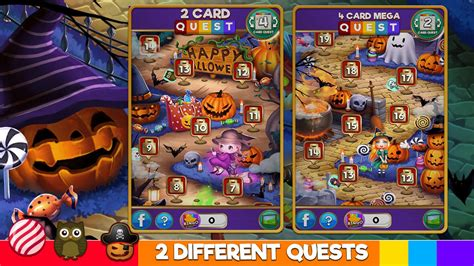 bingo fever apk bingo quest fever 1mobile