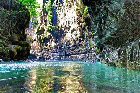 destinasi wisata kabupaten ciamis