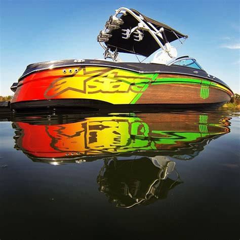 wakeboard boats for sale northern california 17 best images about ski boats on pinterest wakeboarding