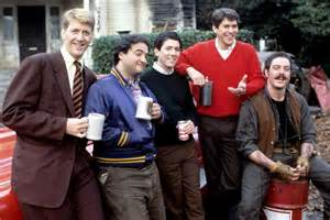 animal house characters animal house cast 28 images animal house gallery at animal house cast photos