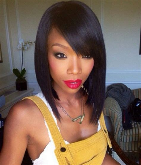 brandy the game hair cut brandy norwood the game pinterest brandy norwood and