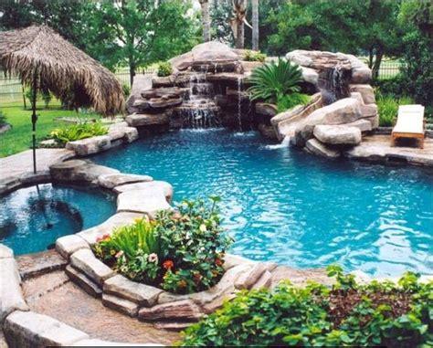 beautiful backyard pools beautiful garden pool spectacular swimming pools pinterest