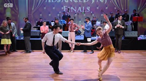 swing dance video sofia swing dance festival 2017 adv j j competition