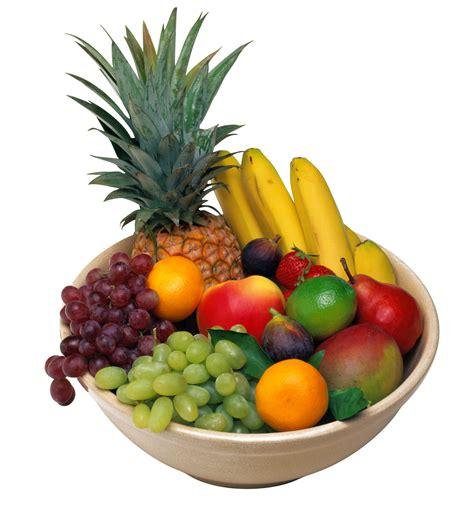 imagenes gratis de frutas y verduras marcos gratis para fotos fruta png