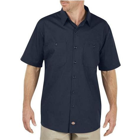 Premium Flanel Dickies 1 dickies worktech sleeve premium ventilated