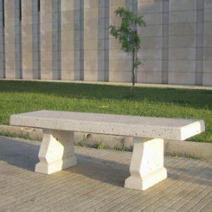 panchina cemento troisio cementi produzione di panchine in cemento