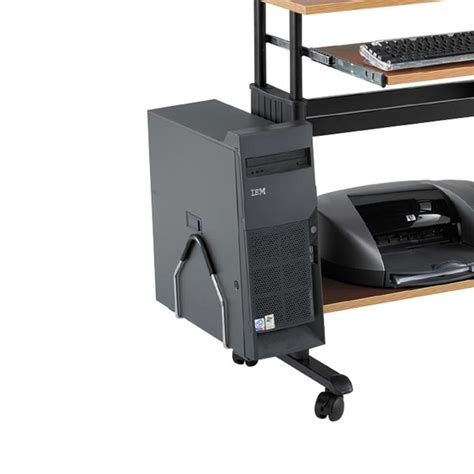 Safco Products Muv Stand Up Desk 1923 Stand Up Desks Safco Stand Up Desk