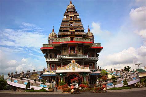 Lu Sorot Di Medan semua tentang kota medan ada disini lengkap wisatago the solution in your traveling