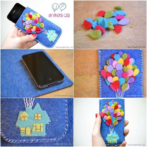 diy gorgeous phone ideas trusper
